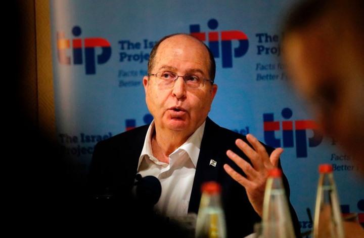 الكشف عن بداية تشكيل حزب جديد للجنرالات الإسرائيليين