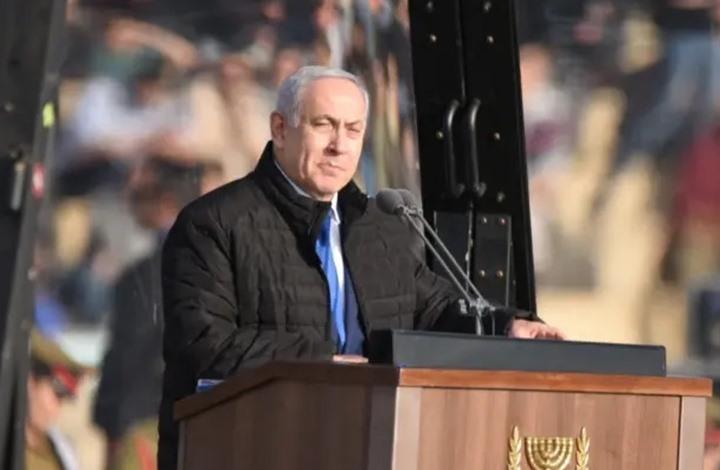 انطلاق حمى الدعاية الانتخابية الإسرائيلية المبكرة