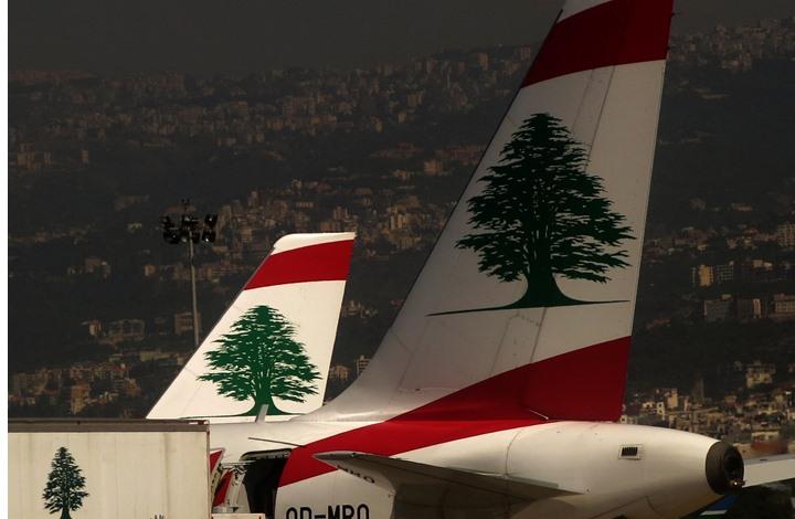 القضاء اللبناني يسمح لعميل إسرائيلي بمغادرة البلاد.. وتنديد