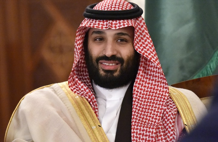 """السعودية تستثمر 3.3 مليارات دولار في مجال """"الألعاب الإلكترونية"""""""