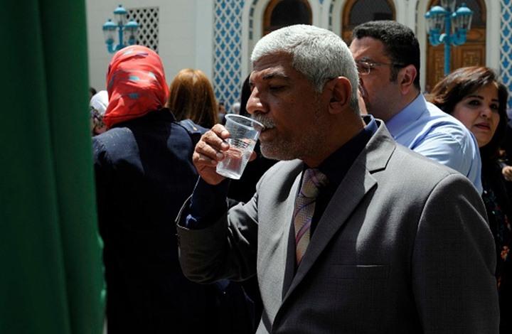 موقع أمريكي: صراعات عالمية قد تنشأ بسبب ندرة مياه الشرب