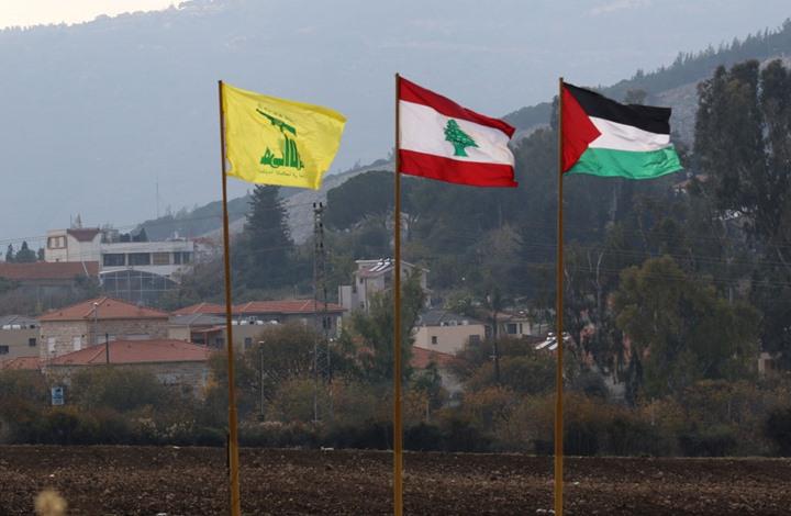 صحيفة: إذا رغبت واشنطن الضغط على إيران فلبنان نقطة ضعفها