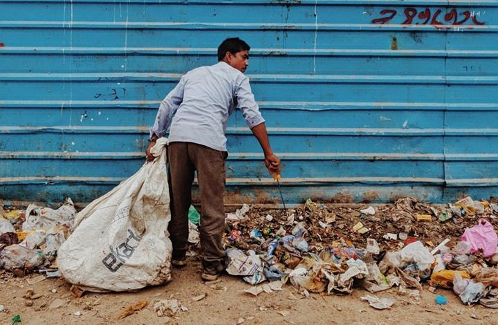 تعرف على ترتيب الدول العربية على مؤشر التلوث لـ2019 (إنفوغراف)