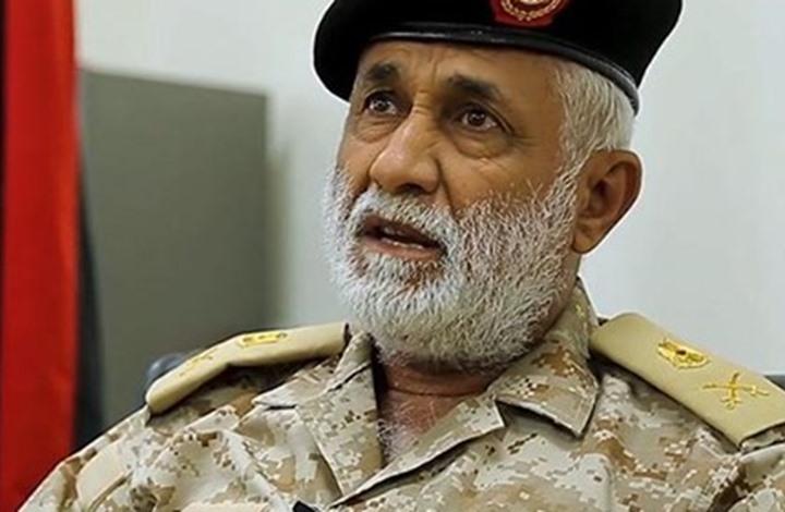 """ليبيا.. """"الوفاق"""" تعلن مقتل 15 من قوات حفتر خلال محاولة تسلل"""