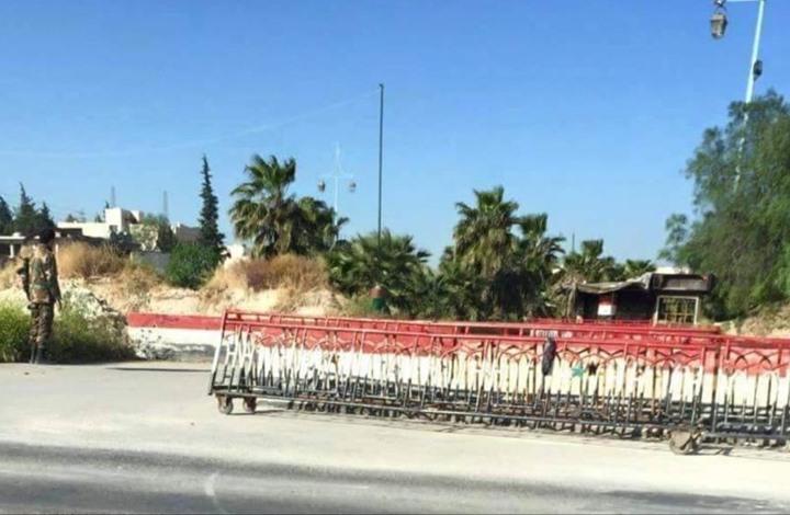 مقتل 5 مقاتلين موالين لإيران إثر غارات جوية في شرق سوريا