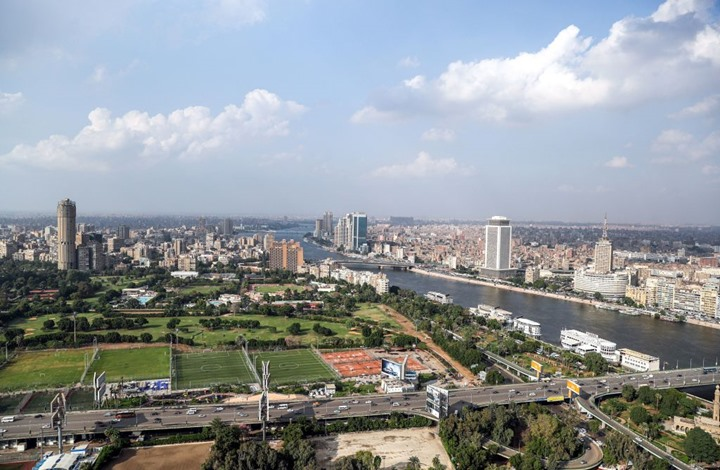 لماذا أصبحت القاهرة في ذيل أكثر مدن العالم أمنا؟