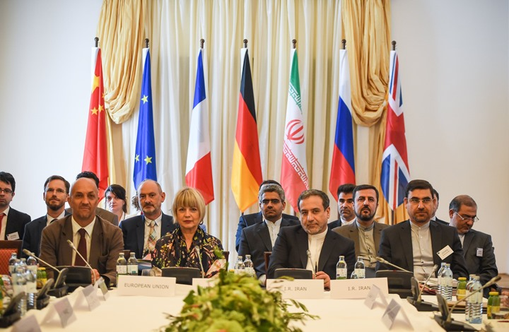 """رويترز: دول خليجية تذعن وتتواصل مع إيران استباقا """"للنووي"""""""