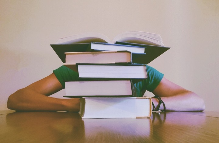 لماذا لا تحتاج إلى شهادة جامعية حتى تكون ناجحا؟