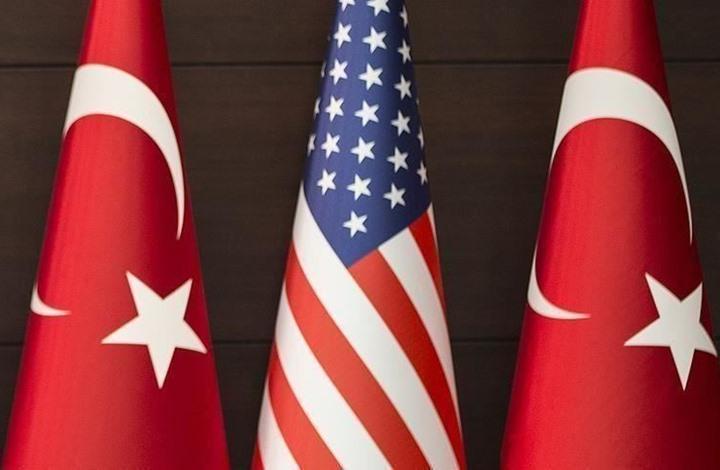 """هل تساوم تركيا بـ""""أس400"""" لتوقف واشنطن دعمها للوحدات الكردية؟"""