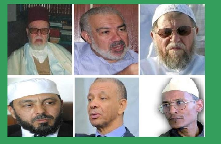 إشكالية الزعامة عند الإسلاميين.. الجزائر نموذجا (1من2)