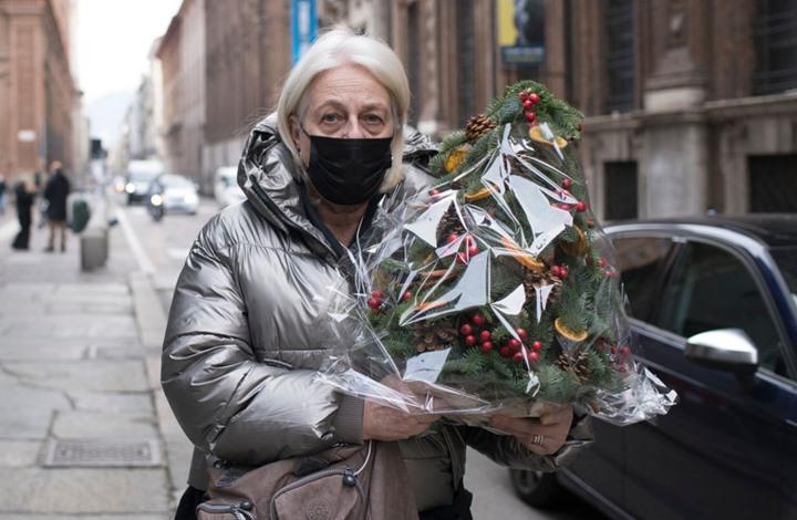 فاوتشي: مناعة القطيع ستتحقق بالخريف.. وبريطانيا تعاني الخطر