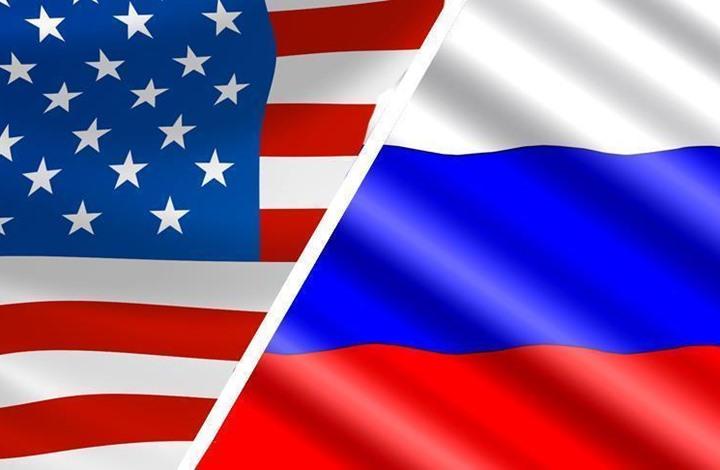 ترقب لعقوبات أمريكية جديدة على مسؤولين روس
