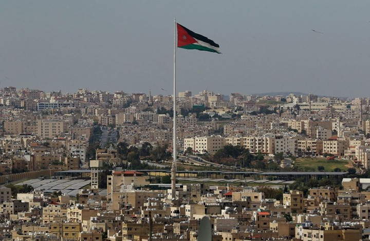 قناة عبرية: مسؤول إسرائيلي زار الأردن سرا والتقى مسؤولين كبارا