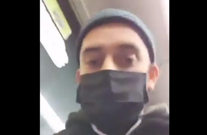 شيف بريطاني يتعرض لإساءات عنصرية بسبب أصله (فيديو)