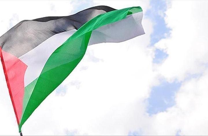 """""""الزيتونة"""" يعقد تقييما استراتيجيا لتطورات القضية الفلسطينية"""