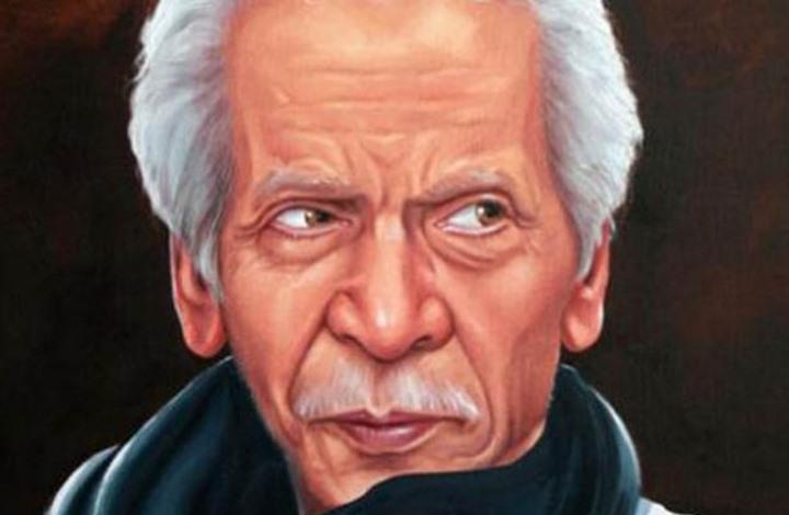 """بالذكرى السابعة لوفاته: قراءة لأغنيتين لـ""""أحمد نجم"""" (استمع)"""