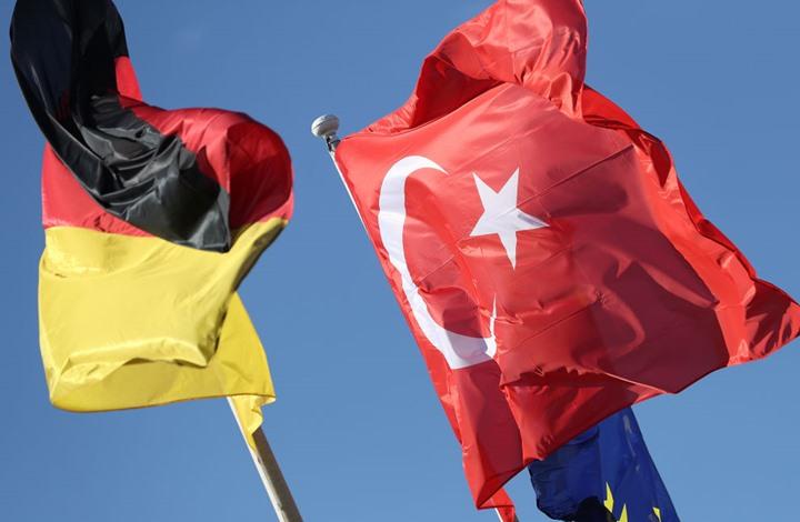 لماذا أجلت أوروبا عقوباتها على تركيا حتى مارس.. ما علاقة بايدن؟