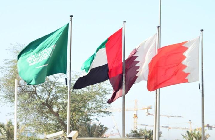 المصالحة الخليجية.. حسابات سعودية تتوقف عن مهاجمة قطر