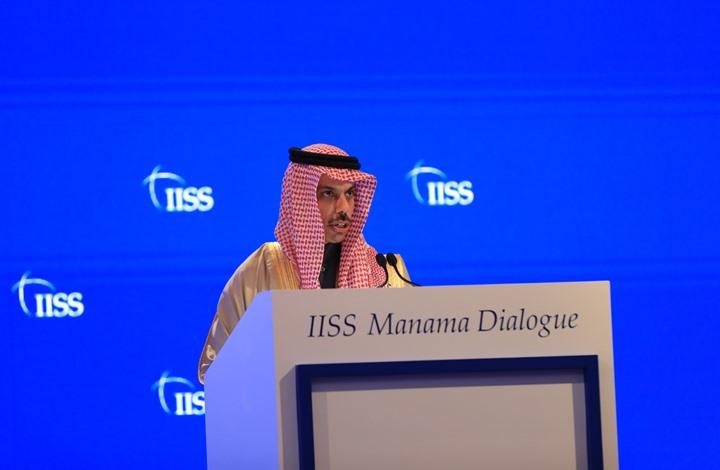 بلومبيرغ: لهذه الأسباب لا تتعجل السعودية التطبيع مع الاحتلال