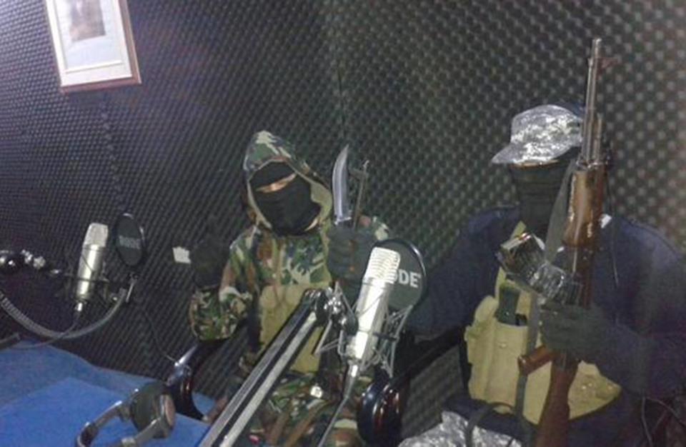 """خبراء: """"داعش ليبيا"""" أخطر من """"بوكو حرام"""" في نيجيريا"""