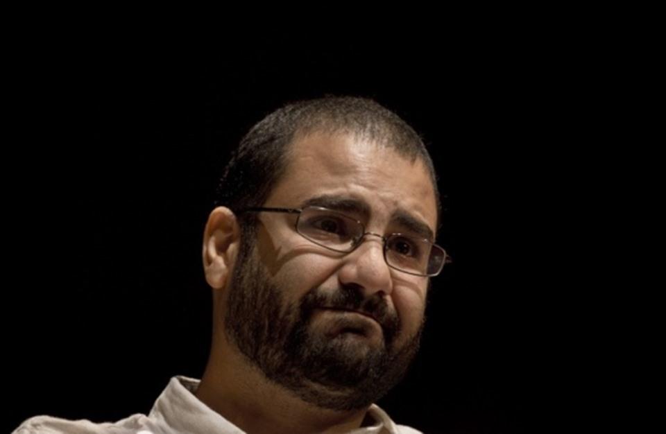 """أعداد صادمة لـ""""معتقلي انتفاضة سبتمبر"""" في مصر"""