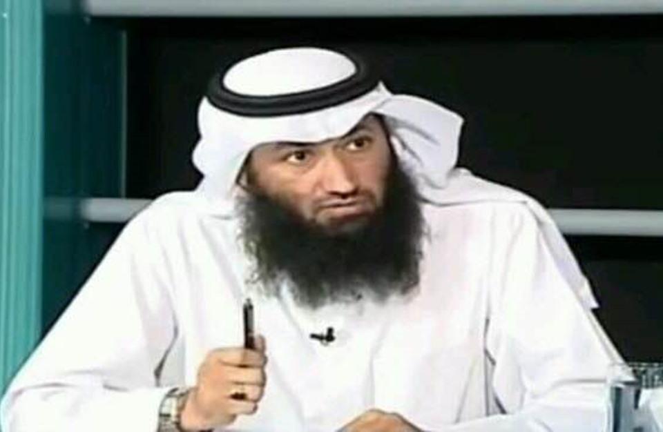 """قائد جبهة """"الأصالة"""" بسوريا: قاتلنا """"الدولة"""" 7 أشهر دون دعم"""