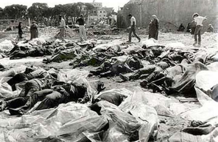 """في ذكراها الـ39.. ناجٍ يروي تفاصيل مروعة عن """"مجزرة حماة"""""""