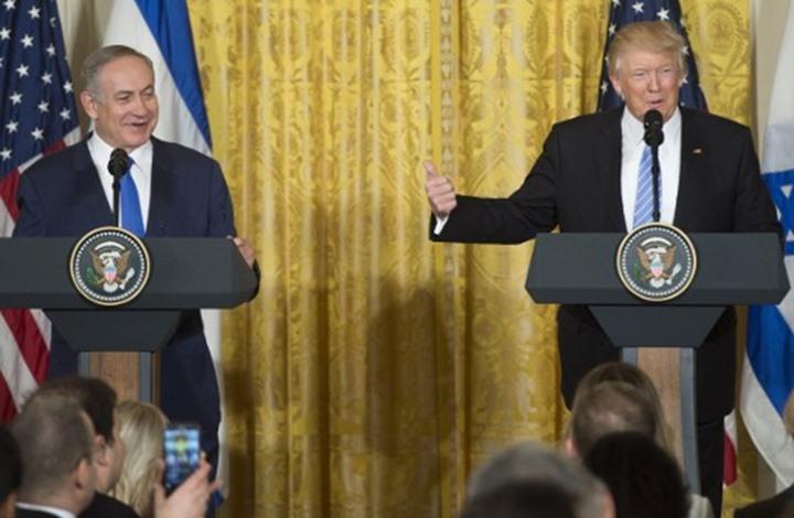 تعثر حل الدولتين في فلسطين.. ماذا عن الدولة الواحدة؟