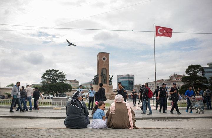 الحكومة الجديدة في تركيا تعلن إجراءات لمحاصرة التضخم