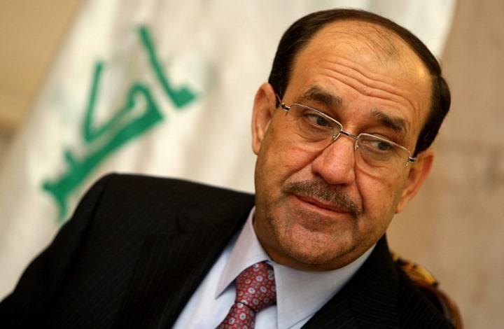 """هل يسعى المالكي لشرعنة وجود """"العمال الكردستاني"""" بالعراق؟"""
