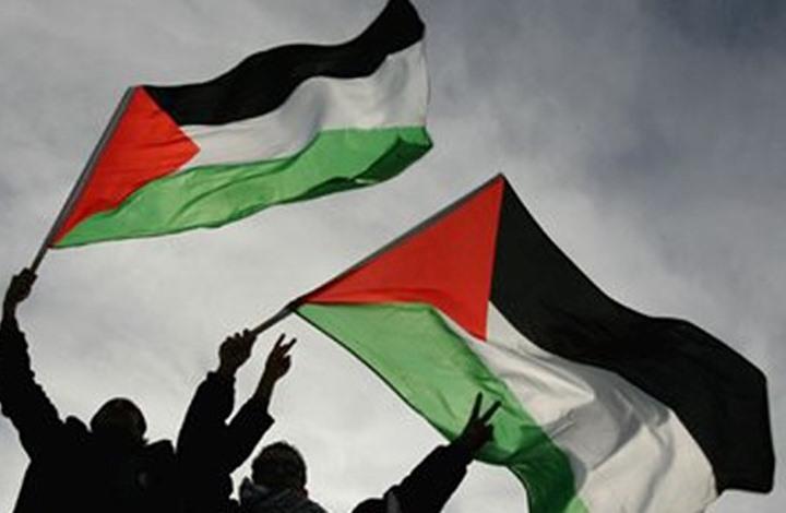 لماذا تهاجم منظمة التحرير مؤتمر فلسطينيي الشتات قبل عقده؟