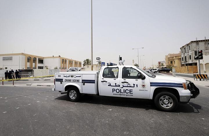 البحرين تعلن ضبط خلية إرهابية مرتبطة بإيران.. ماذا خططت؟