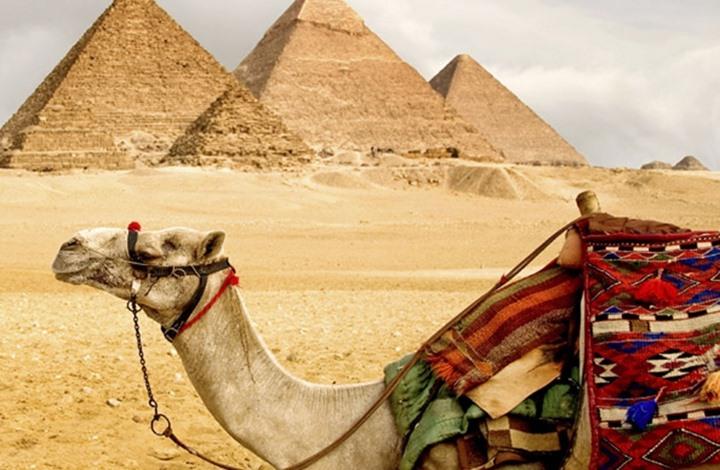 """روسيا توجه صفعة للسياحة المصرية.. وتدمر مكاسب """"ميسي"""""""
