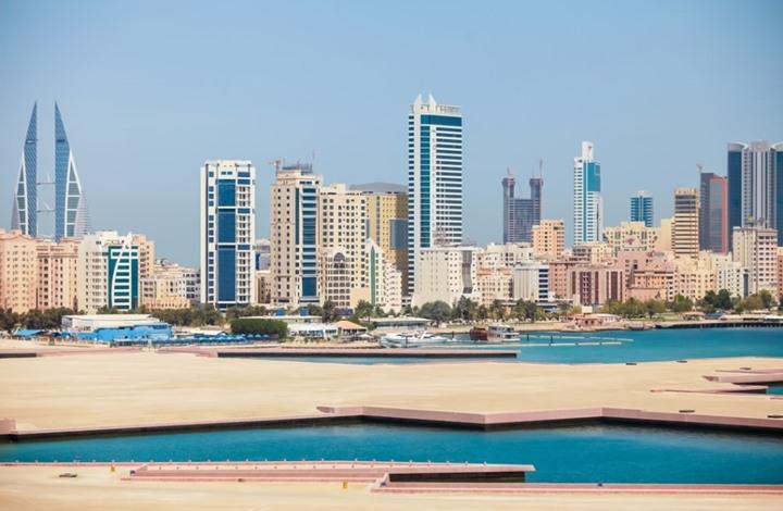 ارتفاع أسعار السكن يدفع التضخم إلى مستويات مرتفعة بالبحرين