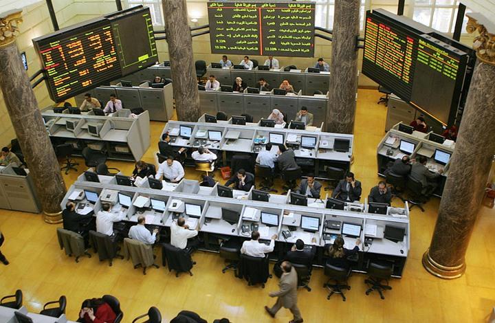 التضخم يعاود الارتفاع في مصر.. تعرف على الأسباب