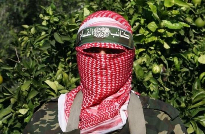 """""""القسام"""" تنفي محاولة الاحتلال خطف واغتيال عدد من قياداتها"""