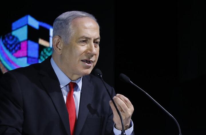 ضابط إسرائيلي: السلطة الفلسطينية محبطة من نتائج انتخاباتنا