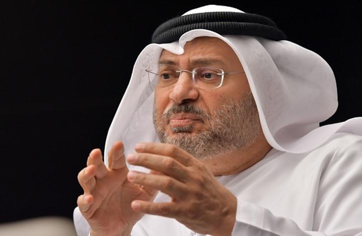 """مسؤول يمني ينصح الإمارات بـ""""مراجعة التاريخ السياسي"""" لبلاده"""