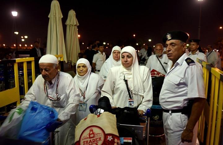 """ضربة سعودية لشركات سياحة مصرية بعد حظر """"موسم العمرة"""""""