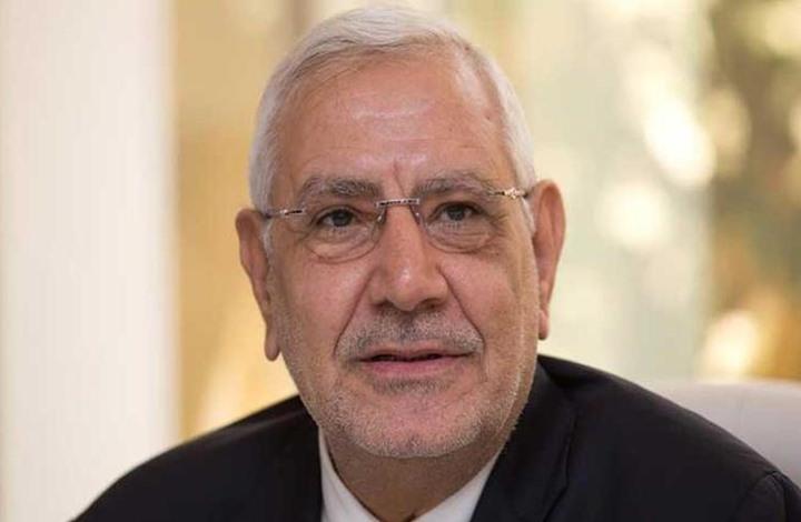 """مصر: النيابة العامة توجه خمس تهم لـ""""أبو الفتوح"""""""
