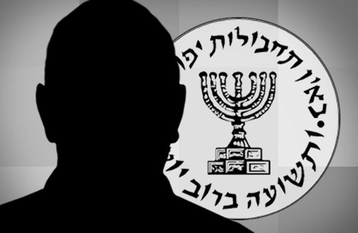 """خبير إسرائيلي: 3 تحديات أمام رئيس """"الشاباك"""" الجديد"""