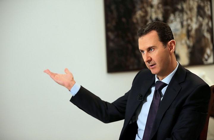 الغارديان: هل ما زالت محاكمة الأسد على جرائمه ممكنة؟