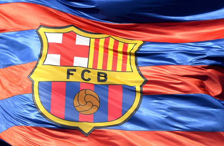 """أخبار سارة لعشاق برشلونة قبل استئناف """"دوري الأبطال"""""""