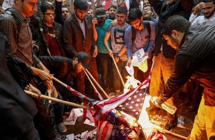 إندبندنت: ما هو سر صمت نتنياهو على التوتر مع إيران؟
