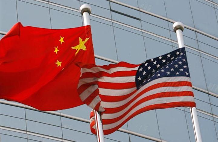 جولة مفاوضات تجارية جديدة بين واشنطن وبكين مطلع أكتوبر