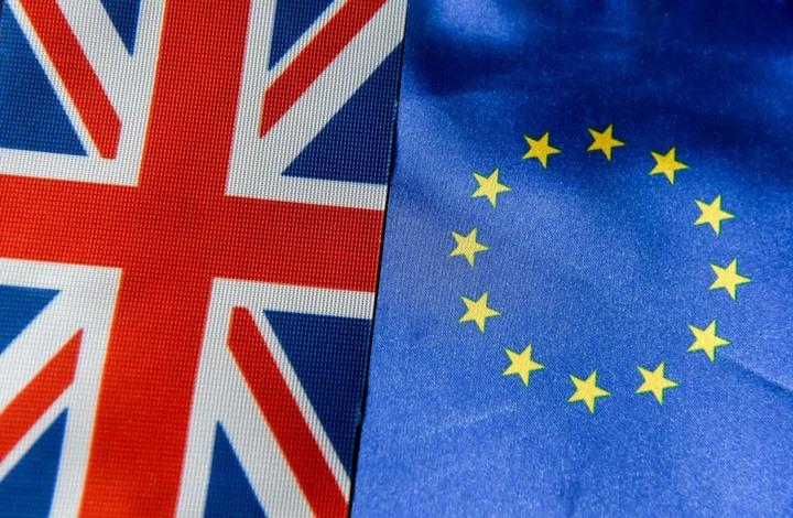 إجراءات قانونية ضد بريطانيا لخرقها اتفاقية بريكست