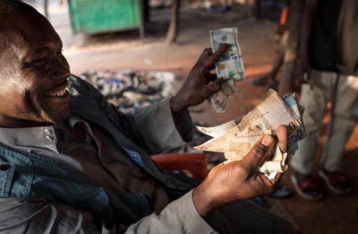 ارتفاع حاد للأسعار في السودان ومعدل التضخم بأرقام صادمة