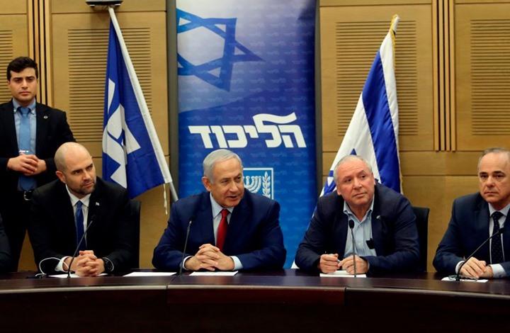 """حماس تدين اقتطاع إسرائيل أموال الضرائب: """"عدوان ونهب"""""""