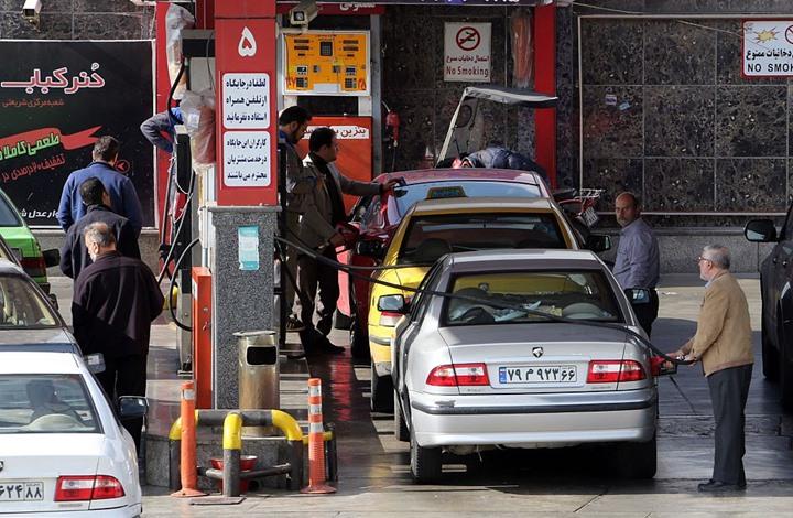 هل استنفدت مصر وسائلها في مواجهة أزمة كورونا؟