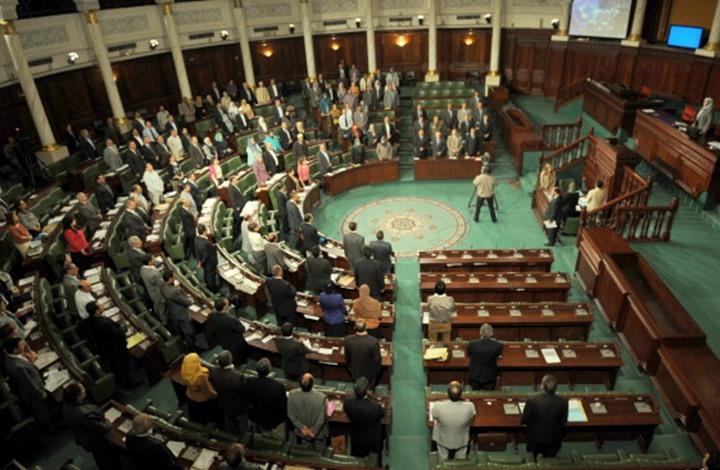 """هل سيتجه النقاش السياسي في الجزائر نحو """"الأدلجة""""؟"""